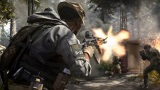 Call of Duty Modern Warfare Beta: specifiche hardware e opzioni