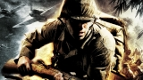 Medal of Honor Pacific Assault gratuito su Origin