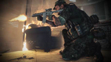 Medal of Honor Warfighter: primo trailer con gameplay