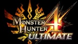 Monster Hunter 4 Ultimate, annunciata la Collector's Edition