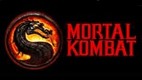 Mortal Kombat: rumor su lista definitiva personaggi