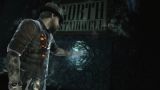 Murdered Soul Suspect: il video E3 da 25 minuti
