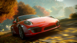 Annunciata la demo di Need for Speed The Run