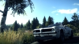 Next Car Game: primo video di gameplay
