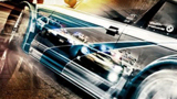 Prime speculazioni su Need for Speed Most Wanted 2