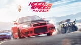 Need for Speed Payback è ora disponibile