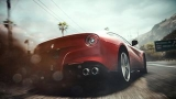 Need for Speed Rivals giocabile al GamesWeek di Milano
