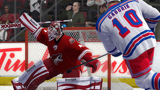 NHL 14 attinge dalle tecnologie di Fifa e di Fight Night