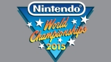 I Nintendo World Championships torneranno all'E3