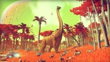 Le versioni PC e PS4 di No Man's Sky gireranno su server differenti