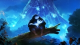 Ori and the Blind Forest verrà riproposto in versione retail