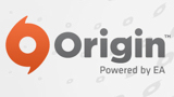 Origin elimina i costi di distribuzione per i giochi in crowd funding