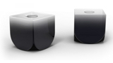 Ouya, i dev kit della console Android-based dal 28 dicembre