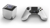 Ouya: la micro-console Android anche in Italia da Media World e Saturn