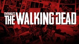 Overkill's The Walking Dead ora disponibile su Steam