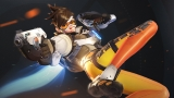 Visor, l'intelligenza artificiale per il coaching in-game in tempo reale su Overwatch
