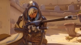 The Games Awards 2016: Overwatch è il miglior gioco del 2016