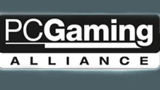 PC Gaming Alliance: PC destinato a vincere la guerra del gaming?