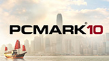 PCMark Basic Edition disponibile gratis per il download