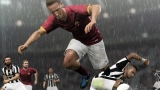 PES 2016: demo PC prevista per il day one