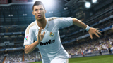 PES 2014 user� il Fox Engine