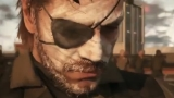 Metal Gear Online disponibile anche su PC