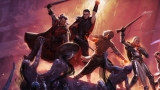 Disponibile Pillars of Eternity, il seguito spirituale di Baldur's Gate