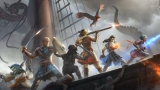 Pillars of Eternity II: disponibile il DLC gratuito Rum Runner's Pack