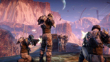 Mmofps free to play Planetside 2 ora disponibile