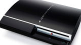 Brevetto Sony svela processori esterni: si va verso PlayStation 3,5?