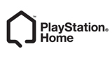Un corposo update per Playstation Home