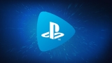 PlayStation Now: ecco dove si trovano i server