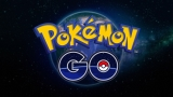 Pokemon Go disponibile su iOS e Android