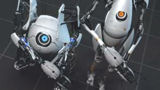 Portal 2: al via preorder, specifiche hardware