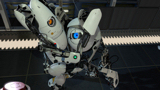 Portal 2: DLC gratuito e patch per versioni PC e Mac