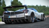 Project CARS in offerta su Humble Store a 10 Euro