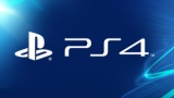 L'interfaccia di PlayStation 4 in un video