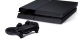 Sony: domanda di PS4 superiore all'offerta