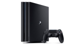 Sony PlayStation: le console non saranno upgradabili come PC