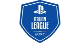 Sony affronta il tema e-sport con PlayStation Italian League