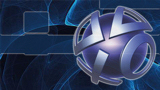 Sony rinuncia all'appello per il caso dell'hack del Psn