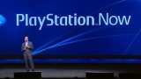 Sony risponde a Microsoft: 4,2 milioni di PS4 vendute. E annuncia PS Now