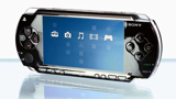 PSP Remaster: classici PSP su PlayStation 3
