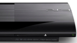 PlayStation 3: 30 milioni di unit� vendute in Europa