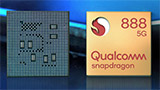 Qualcomm annuncia Snapdragon 888 al proprio Tech Summit 2020