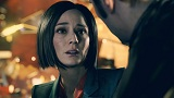 Quantum Break rimandato al 2016
