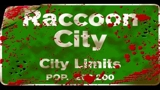 Resident Evil Operation Raccoon City su PC a maggio
