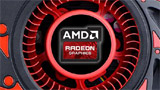 Da AMD i driver Radeon Software Adrenalin 2019 Edition 19.3.3