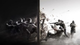 Rainbow Six Siege: un video di gameplay da 35 minuti