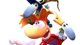 Demo di Rayman Origins disponibile su Steam
